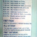 Vailankanni Shrine 0120