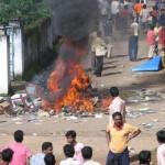 Violence against Christians in Orissa 0101