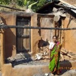 Violence against Christians in Orissa 0103