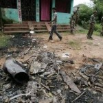 Violence against Christians in Orissa 0104