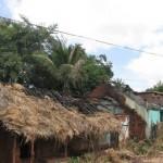Violence against Christians in Orissa 0108