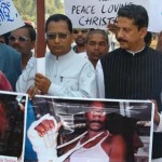 Violence against Christians in Orissa 0110