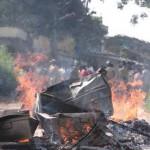 Violence against Christians in Orissa 0111