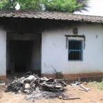 Violence against Christians in Orissa 0113