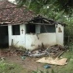 Violence against Christians in Orissa 0114