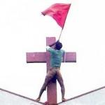 Violence against Christians in Orissa 0115