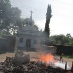 Violence against Christians in Orissa 0116
