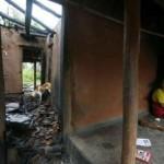 Violence against Christians in Orissa 0117