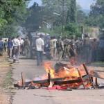 Violence against Christians in Orissa 0118