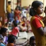 Violence against Christians in Orissa 0121