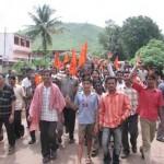 Violence against Christians in Orissa 0122
