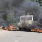Violence against Christians in Orissa 0126