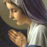 Virgin Mary Pics 0904
