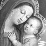 Virgin Mary Pics 0908