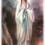 Virgin Mary Pics 0912