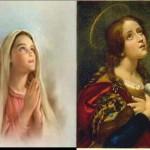 Virgin Mary Pics 0914