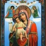 Virgin Mary Pics 0915