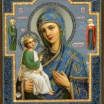 Virgin Mary Pics 0916