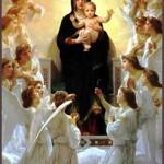 Virgin Mary Pics 0920