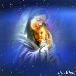 Virgin Mary Pics 1001