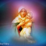 Virgin Mary Pics 1002