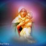 Virgin Mary Pics 1002