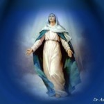 Virgin Mary Pics 1003