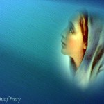 Virgin Mary Pics 1004