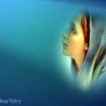 Virgin Mary Pics 1004