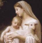 Virgin Mary Pics 1005