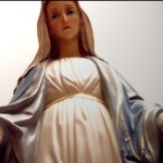 Virgin Mary Pics 1006