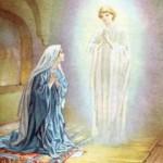 Virgin Mary Pics 1008