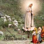 Virgin Mary Pics 1010