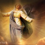 Virgin Mary Pics 1012