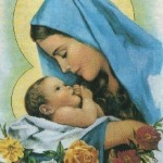 Virgin Mary Pics 1013