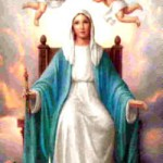 Virgin Mary Pics 1014