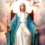 Virgin Mary Pics 1014