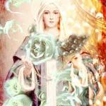 Virgin Mary Pics 1015