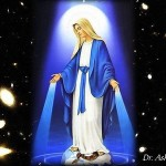 Virgin Mary Pics 1017
