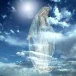 Virgin Mary Pics 1020