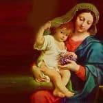 Virgin Mary Pics 1101