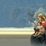 Virgin Mary Pics 1103