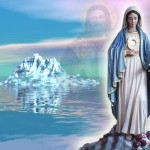 Virgin Mary Pics 1105
