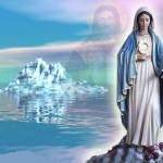 Virgin Mary Pics 1105