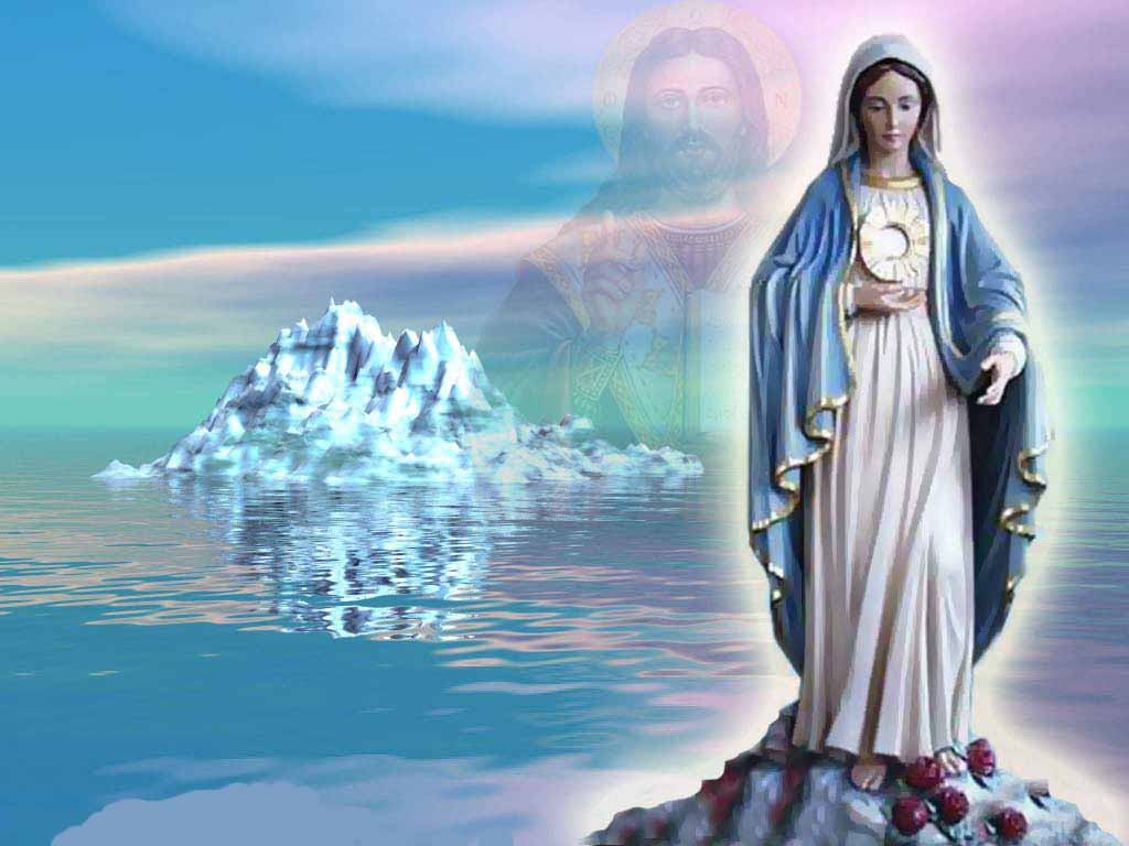 http://www.turnbacktogod.com/wp-content/uploads/2008/10/virgin-mary-pics-1105.jpg