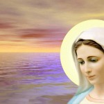 Virgin Mary Pics 1108