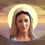 Virgin Mary Pics 1109
