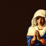 Virgin Mary Pics 1110
