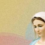 Virgin Mary Pics 1112