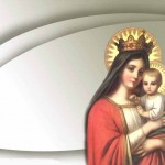 Virgin Mary Pics 1114